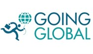 Going Global Small Logo 240X140px